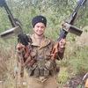 Иван, 34, г.Тбилисская