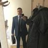 Алексей, 43, г.Усинск