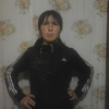 Elina, 33, г.Морки