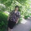 Наталья, 38, г.Зеленокумск