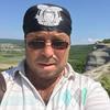 Вячеслав, 41, г.Судак