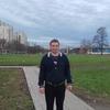 Павел, 47, г.Кимовск