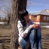 Эвелина, 25, г.Верхние Киги
