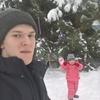 Артем, 25, г.Львовский