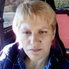 Елена, 36, г.Азов