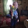 иринка, 42, г.Рославль