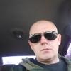 Роман, 43, г.Саранск