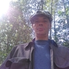 Игорь, 30, г.Пермь