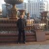 Ринат, 40, г.Заветы Ильича