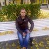 Aleksandr, 38, г.Курск