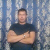 Lev Alex, 30, г.Шира