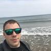 Петр, 23, г.Владивосток