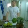 лелик, 39, г.Михайловка (Приморский край)