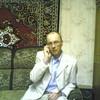 Александр, 51, г.Аркадак