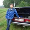 игорь, 43, г.Зеленогорск (Красноярский край)