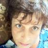 ирина, 49, г.Урай