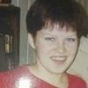 Татьяна, 31, г.Адамовка