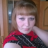 мария, 30, г.Катав-Ивановск