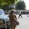 Галина-лина, 51, г.Агаповка