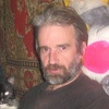 Михаил, 58, г.Ржев