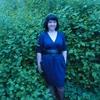 Ирина, 43, г.Арзамас