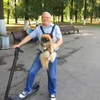 Александр, 69, г.Коломна