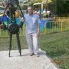 Фларис, 54, г.Благовещенск (Башкирия)