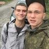 Ruslan, 19, г.Апатиты