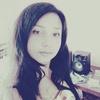 Анжелика, 18, г.Славянск-на-Кубани