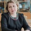 Ирина, 47, г.Калуга