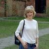 Мария, 39, г.Подольск