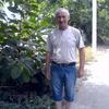 Сергей, 61, г.Новоалександровск