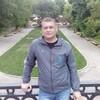Андрей, 34, г.Целина