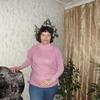 нина, 51, г.Пестяки