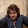 Aлла Ширкова, 47, г.Собинка