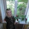 Анна Пономарева, 58, г.Петрозаводск
