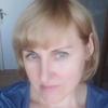 Светлана, 53, г.Королев