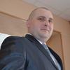 Михаил, 30, г.Старая Русса