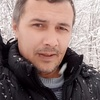 Серега, 39, г.Гуково