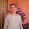 геннадий, 39, г.Мантурово
