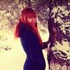 Светлана, 23, г.Ленинградская