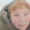 Любовь Худальшеева, 32, г.Иркутск