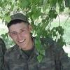 Ruslan, 30, г.Верхние Киги