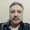 слава, 46, г.Усинск