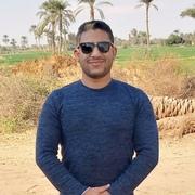 عبدالحميد العمده 51 Каир