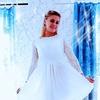 Екатерина, 18, г.Партизанск
