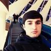 Ismail, 26, г.Лыткарино