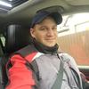 Владимир, 33, г.Нягань