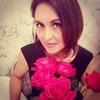 Светлана, 44, г.Волчанск