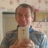 Сергей, 60, г.Каневская